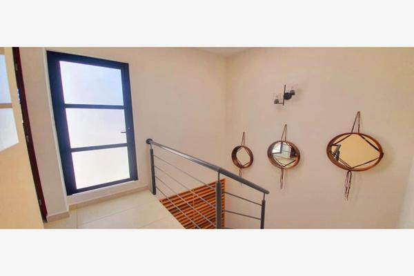 Foto de casa en venta en avenida peche rice , residencial rinconada, mazatlán, sinaloa, 20762846 No. 07