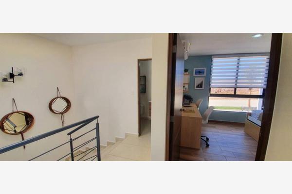 Foto de casa en venta en avenida peche rice , residencial rinconada, mazatlán, sinaloa, 20762846 No. 08