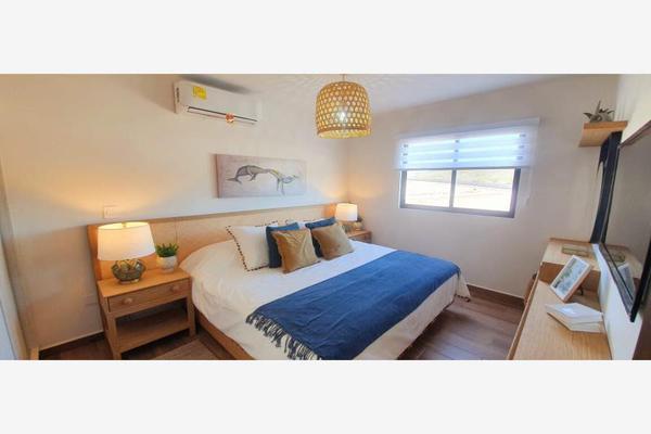 Foto de casa en venta en avenida peche rice , residencial rinconada, mazatlán, sinaloa, 20762846 No. 09