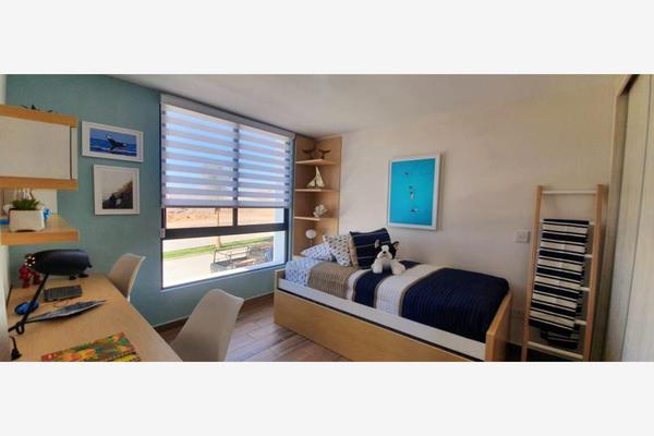Foto de casa en venta en avenida peche rice , residencial rinconada, mazatlán, sinaloa, 20762846 No. 10