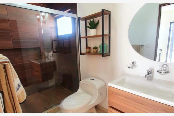 Foto de casa en venta en avenida peche rice , residencial rinconada, mazatlán, sinaloa, 20762846 No. 11