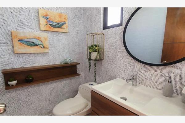 Foto de casa en venta en avenida peche rice , residencial rinconada, mazatlán, sinaloa, 20762846 No. 12