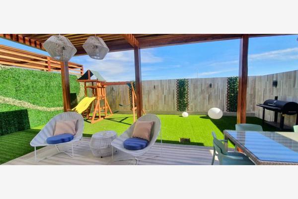 Foto de casa en venta en avenida peche rice , residencial rinconada, mazatlán, sinaloa, 20762846 No. 13