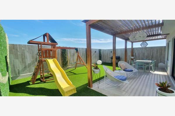 Foto de casa en venta en avenida peche rice , residencial rinconada, mazatlán, sinaloa, 20762846 No. 14