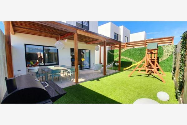 Foto de casa en venta en avenida peche rice , residencial rinconada, mazatlán, sinaloa, 20762846 No. 15