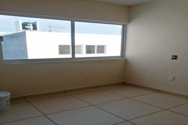 Foto de casa en venta en avenida pedregal , los ejidos, morelia, michoacán de ocampo, 0 No. 08