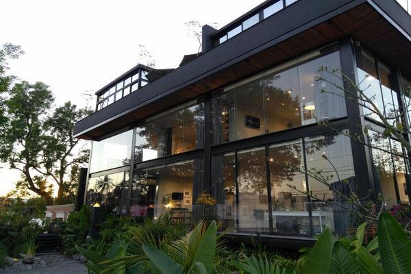Foto de edificio en renta en avenida pedro a. galvan , colima centro, colima, colima, 0 No. 02