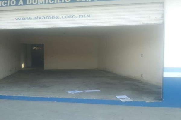 Foto de local en renta en avenida pedro parra centeno , patria, tlajomulco de zúñiga, jalisco, 6591743 No. 02