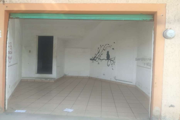 Foto de local en renta en avenida pedro parra centeno , patria, tlajomulco de zúñiga, jalisco, 6591743 No. 04