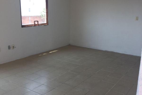 Foto de departamento en renta en avenida peñuelas , peñuelas, querétaro, querétaro, 0 No. 02
