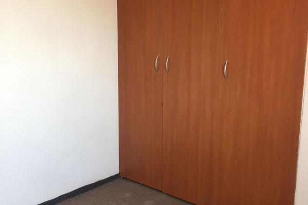 Foto de departamento en renta en avenida peñuelas , peñuelas, querétaro, querétaro, 0 No. 04