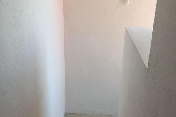 Foto de departamento en renta en avenida peñuelas , peñuelas, querétaro, querétaro, 0 No. 06