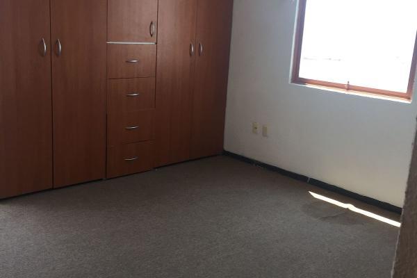 Foto de departamento en renta en avenida peñuelas , peñuelas, querétaro, querétaro, 0 No. 07