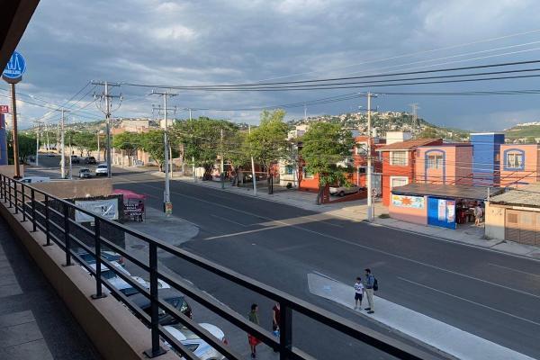 Foto de local en renta en avenida peñuelas , san pedrito peñuelas i, querétaro, querétaro, 14022964 No. 02