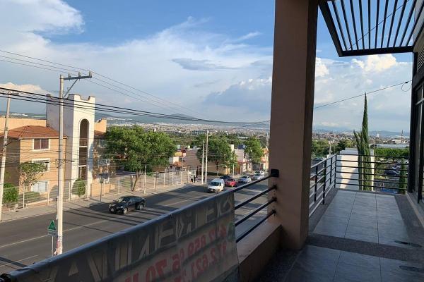 Foto de local en renta en avenida peñuelas , san pedrito peñuelas i, querétaro, querétaro, 14022964 No. 03