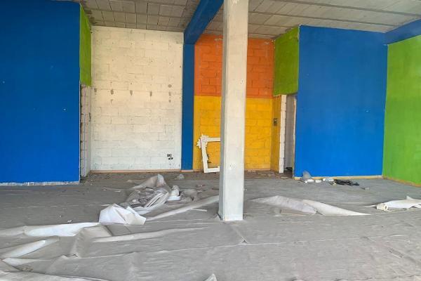Foto de local en renta en avenida peñuelas , san pedrito peñuelas i, querétaro, querétaro, 14022964 No. 04