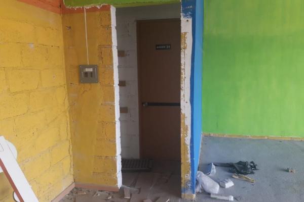 Foto de local en renta en avenida peñuelas , san pedrito peñuelas i, querétaro, querétaro, 14022964 No. 05