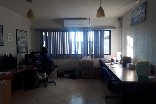 Foto de oficina en renta en avenida peñuelas , san pedrito peñuelas, querétaro, querétaro, 0 No. 07