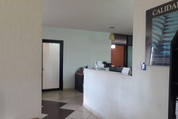 Foto de oficina en renta en avenida peñuelas , san pedrito peñuelas, querétaro, querétaro, 0 No. 08