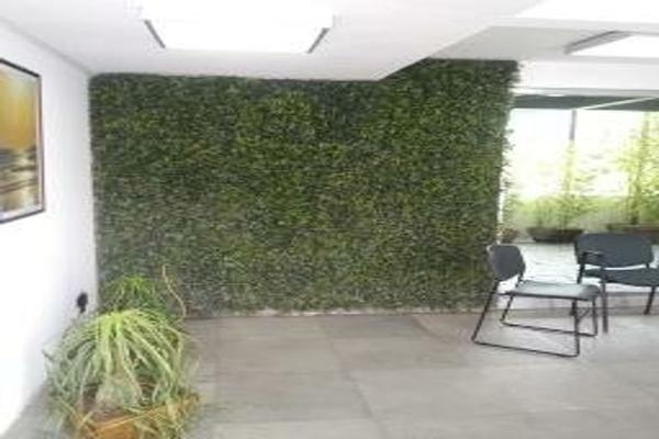 Foto de oficina en renta en avenida peñuelas , vista 2000, querétaro, querétaro, 0 No. 01