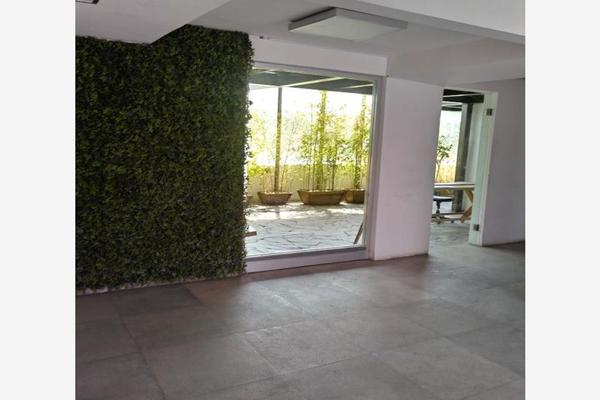 Foto de oficina en renta en avenida peñuelas , vista 2000, querétaro, querétaro, 0 No. 05