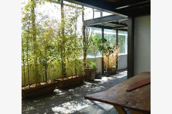 Foto de oficina en renta en avenida peñuelas , vista 2000, querétaro, querétaro, 0 No. 06