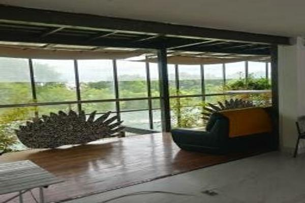 Foto de oficina en renta en avenida peñuelas , vista 2000, querétaro, querétaro, 0 No. 08