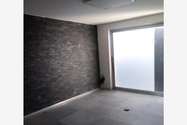Foto de oficina en renta en avenida peñuelas , vista 2000, querétaro, querétaro, 0 No. 10