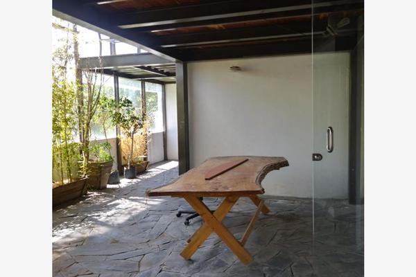 Foto de oficina en renta en avenida peñuelas , vista 2000, querétaro, querétaro, 0 No. 13