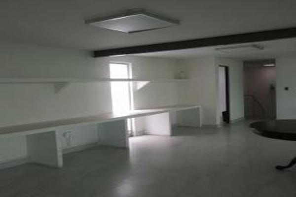 Foto de oficina en renta en avenida peñuelas , vista 2000, querétaro, querétaro, 0 No. 14