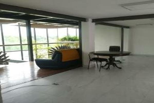 Foto de oficina en renta en avenida peñuelas , vista 2000, querétaro, querétaro, 0 No. 15