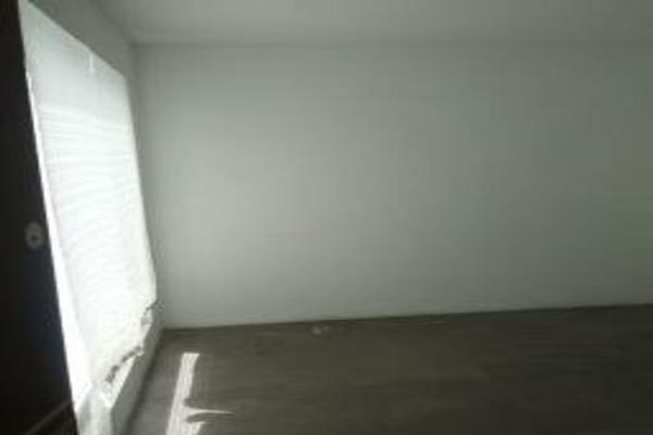 Foto de oficina en renta en avenida peñuelas , vista 2000, querétaro, querétaro, 0 No. 16