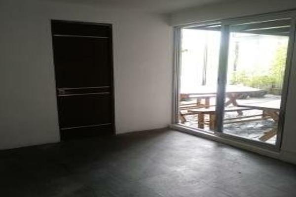 Foto de oficina en renta en avenida peñuelas , vista 2000, querétaro, querétaro, 0 No. 19