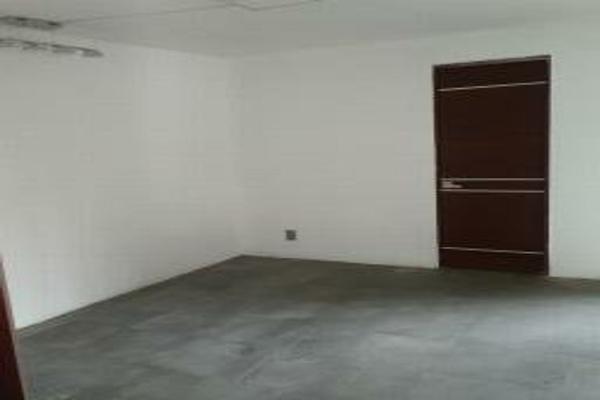 Foto de oficina en renta en avenida peñuelas , vista 2000, querétaro, querétaro, 0 No. 20