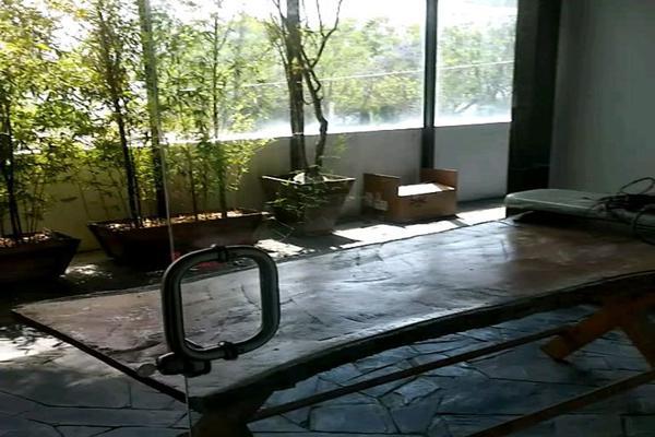 Foto de oficina en renta en avenida peñuelas , vista 2000, querétaro, querétaro, 0 No. 21