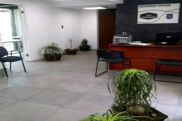 Foto de oficina en renta en avenida peñuelas , vista 2000, querétaro, querétaro, 0 No. 23