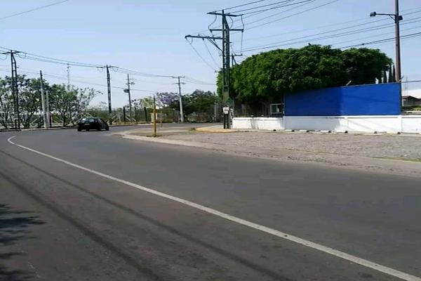 Foto de oficina en renta en avenida peñuelas , vista 2000, querétaro, querétaro, 0 No. 25