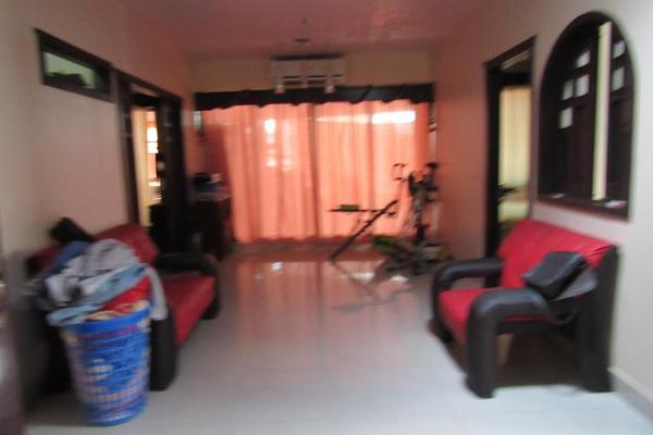 Foto de oficina en renta en avenida periferico carlos pellicer camara 1, las delicias, centro, tabasco, 2662035 No. 01