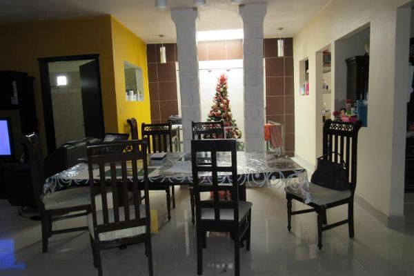 Foto de oficina en renta en avenida periferico carlos pellicer camara 1, las delicias, centro, tabasco, 2662035 No. 02