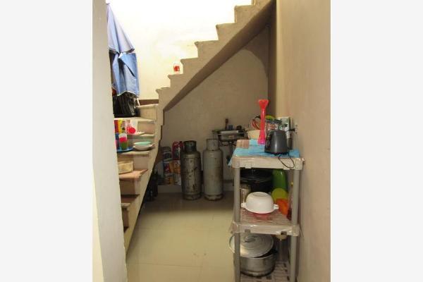 Foto de oficina en renta en avenida periferico carlos pellicer camara 1, las delicias, centro, tabasco, 2662035 No. 05