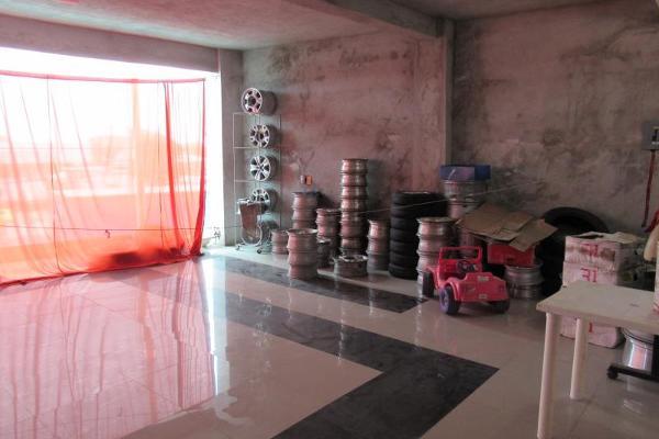 Foto de oficina en renta en avenida periferico carlos pellicer camara 1, las delicias, centro, tabasco, 2662035 No. 09