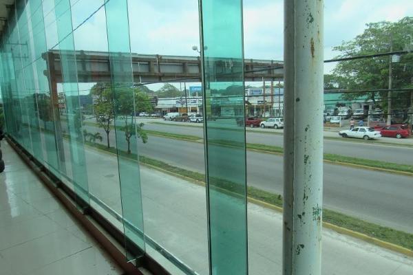 Foto de oficina en renta en avenida periferico carlos pellicer camara 1, las delicias, centro, tabasco, 2662035 No. 10