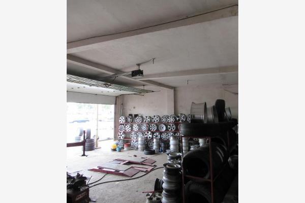 Foto de oficina en renta en avenida periferico carlos pellicer camara 1, las delicias, centro, tabasco, 2662035 No. 12