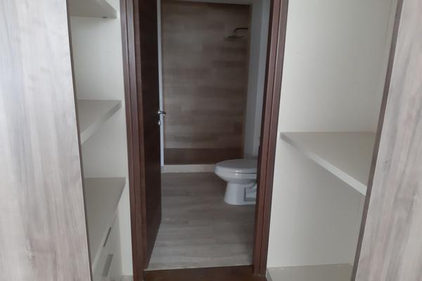 Foto de departamento en venta en avenida periférico sur , tizapan, álvaro obregón, df / cdmx, 14032393 No. 11