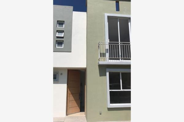 Foto de casa en venta en avenida pie de la cuesta 00, paseos del pedregal, querétaro, querétaro, 5886987 No. 06