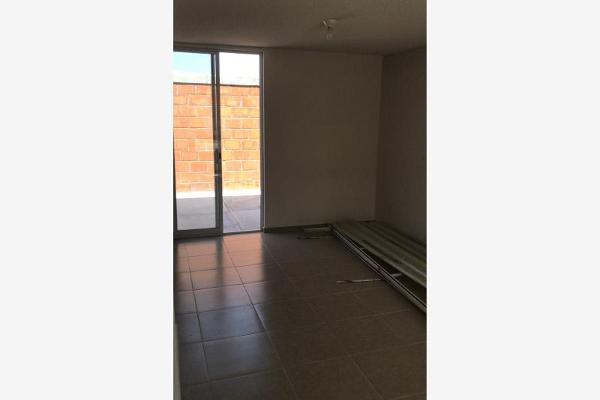 Foto de casa en venta en avenida pie de la cuesta 00, paseos del pedregal, querétaro, querétaro, 5886987 No. 08