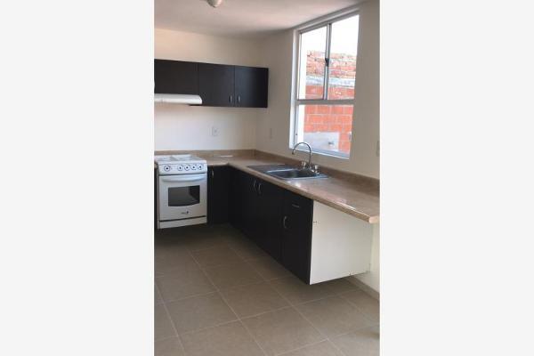 Foto de casa en venta en avenida pie de la cuesta 00, paseos del pedregal, querétaro, querétaro, 5886987 No. 11
