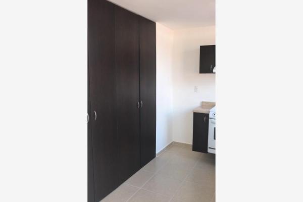 Foto de casa en venta en avenida pie de la cuesta 00, paseos del pedregal, querétaro, querétaro, 5886987 No. 12