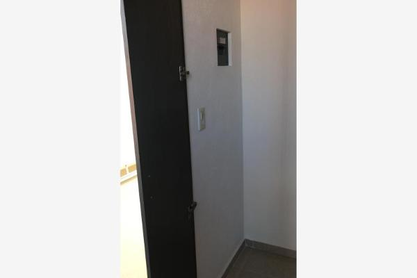Foto de casa en venta en avenida pie de la cuesta 00, paseos del pedregal, querétaro, querétaro, 5886987 No. 14