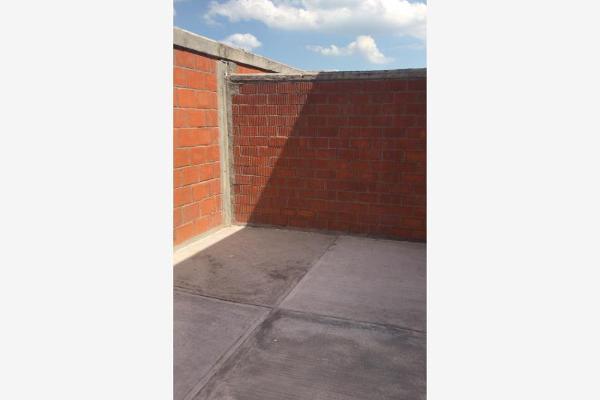 Foto de casa en venta en avenida pie de la cuesta 00, paseos del pedregal, querétaro, querétaro, 5886987 No. 17
